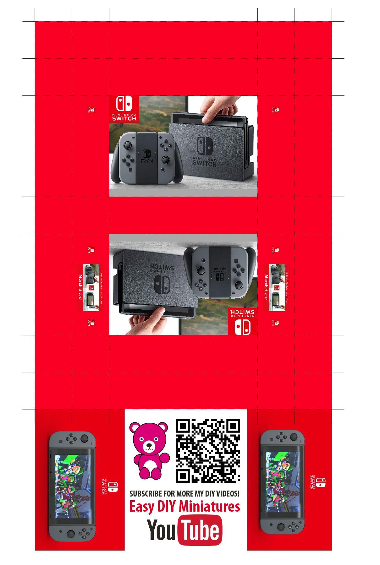 S26 Postimg Org Y88p2m41l Nintendo Switch 03 Jpg Miniture Things