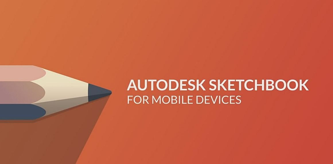 Free Download Autodesk Sketchbook Visit The Link Sketch Book