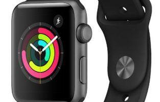 Best Compact Camera To Buy In 2019 December 2019 Best Of Technobezz Apple Watch Best Laptops Apple Watch Sizes