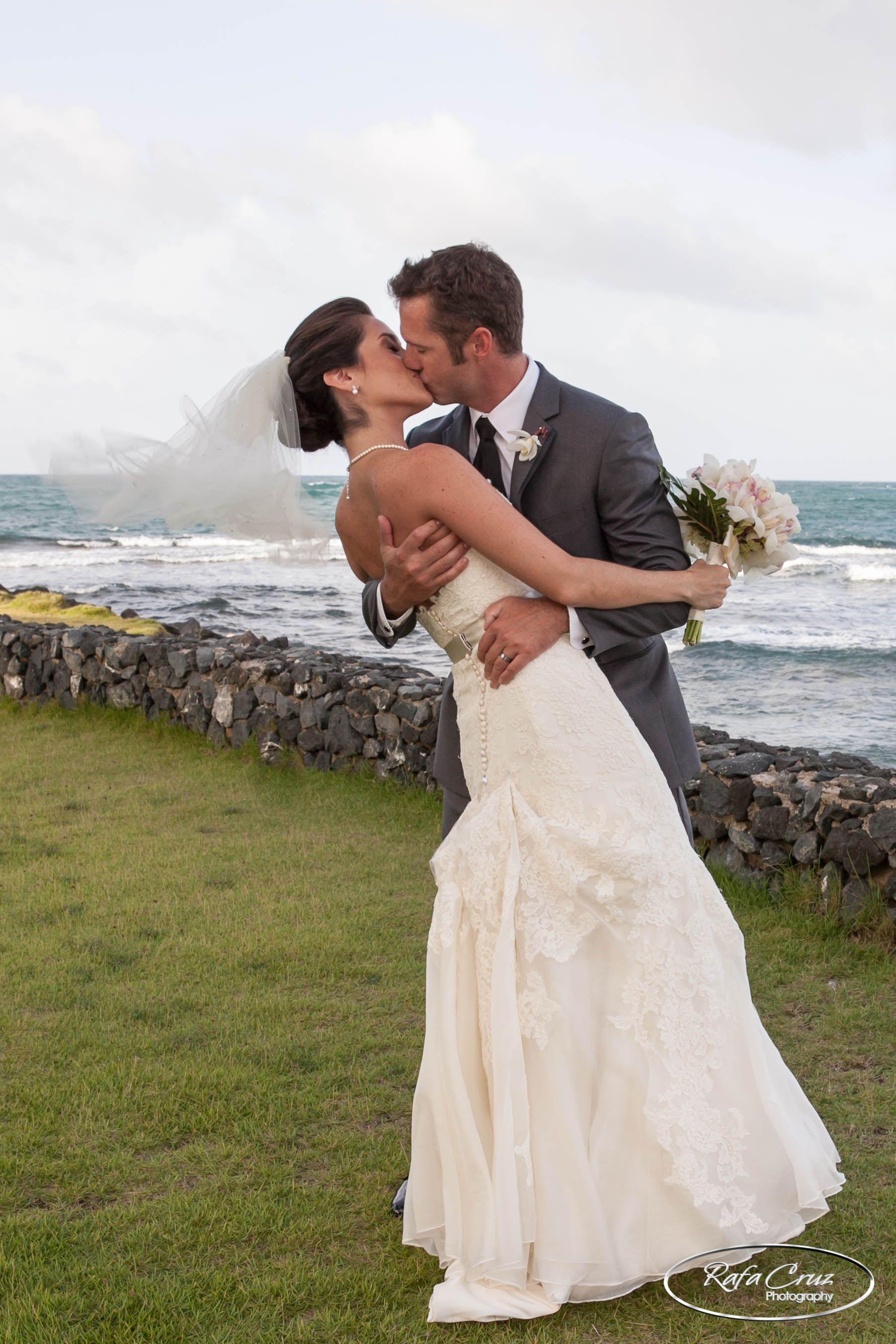 Traditional wedding shot san juan puerto rico wedding ideas