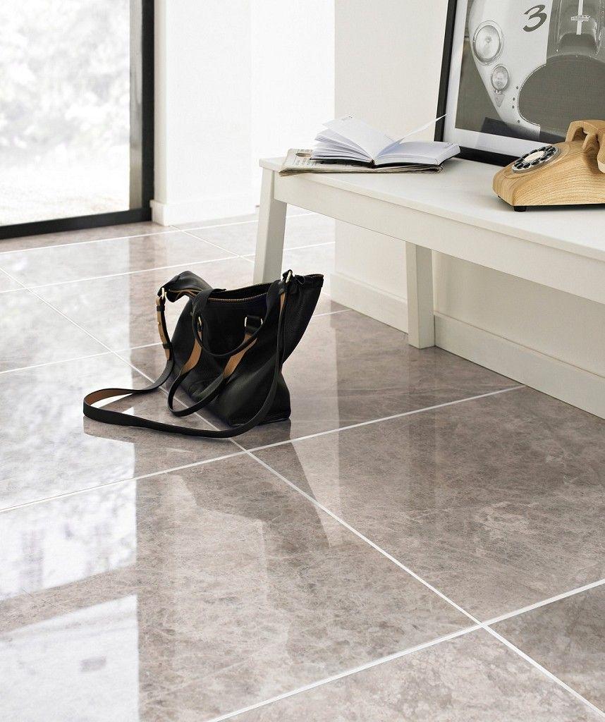 Alabasta snow tile topps tiles floors pinterest topps alabasta snow tile topps tiles dailygadgetfo Images