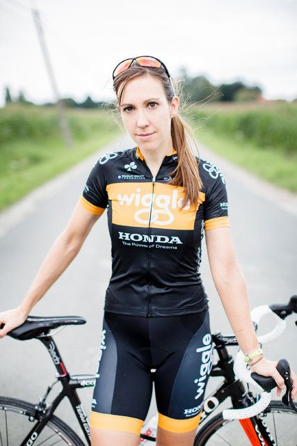 49598cedd Tour de France 2014  Women Push to Compete in Cycling s Top Event -  NYTimes.com