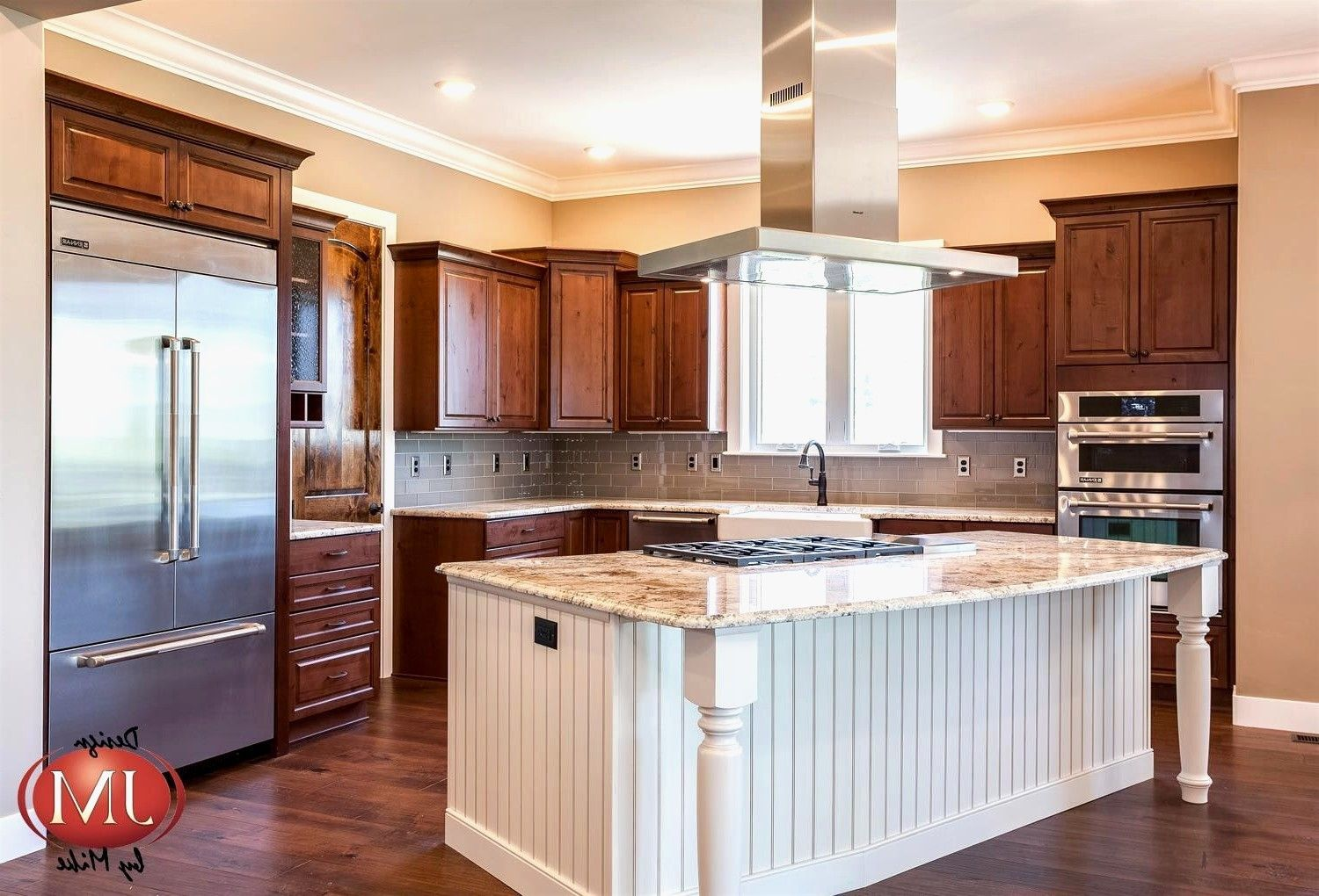 Kitchen Remodeling: Planning and Ideas | luxury kitchens ... on ideas for kitchen mantels, ideas for kitchen doors, ideas for kitchen fireplaces, ideas for kitchen paint, ideas for kitchen appliances, ideas for kitchen hood, ideas for kitchen painting, ideas for kitchen sinks, kitchen ideas with light wood cabinets, ideas for kitchen carpet, ideas for remodeling your kitchen, ideas for kitchen showers, ideas for kitchen sideboards, ideas for kitchen countertops, kitchen backsplash ideas with cherry cabinets, ideas for kitchen walls, ideas for farmhouse kitchens, ideas for kitchen back splashes, ideas for kitchen seating, kitchen design ideas with cream cabinets,