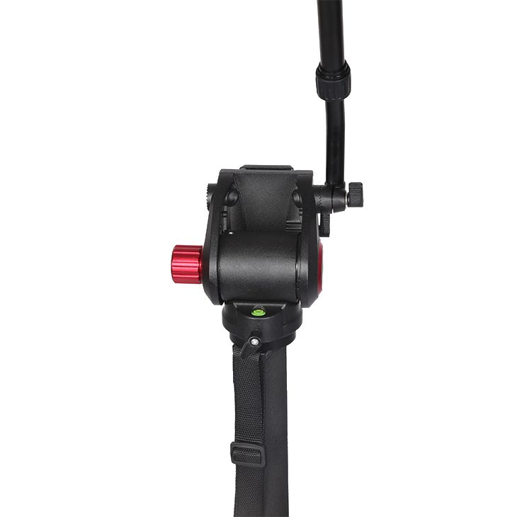 for Sony Alpha DSLR-A850 Quick Release Professional Black 72 Monopod//Unipod