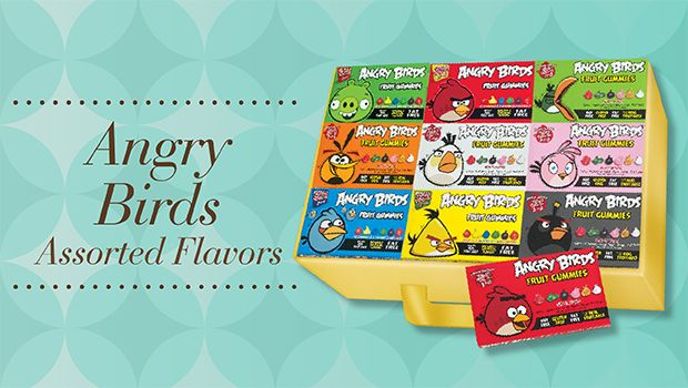 http://www.freedomfundraising.com/fundraising/products/angry-birds-fruit-gummies-variety--2