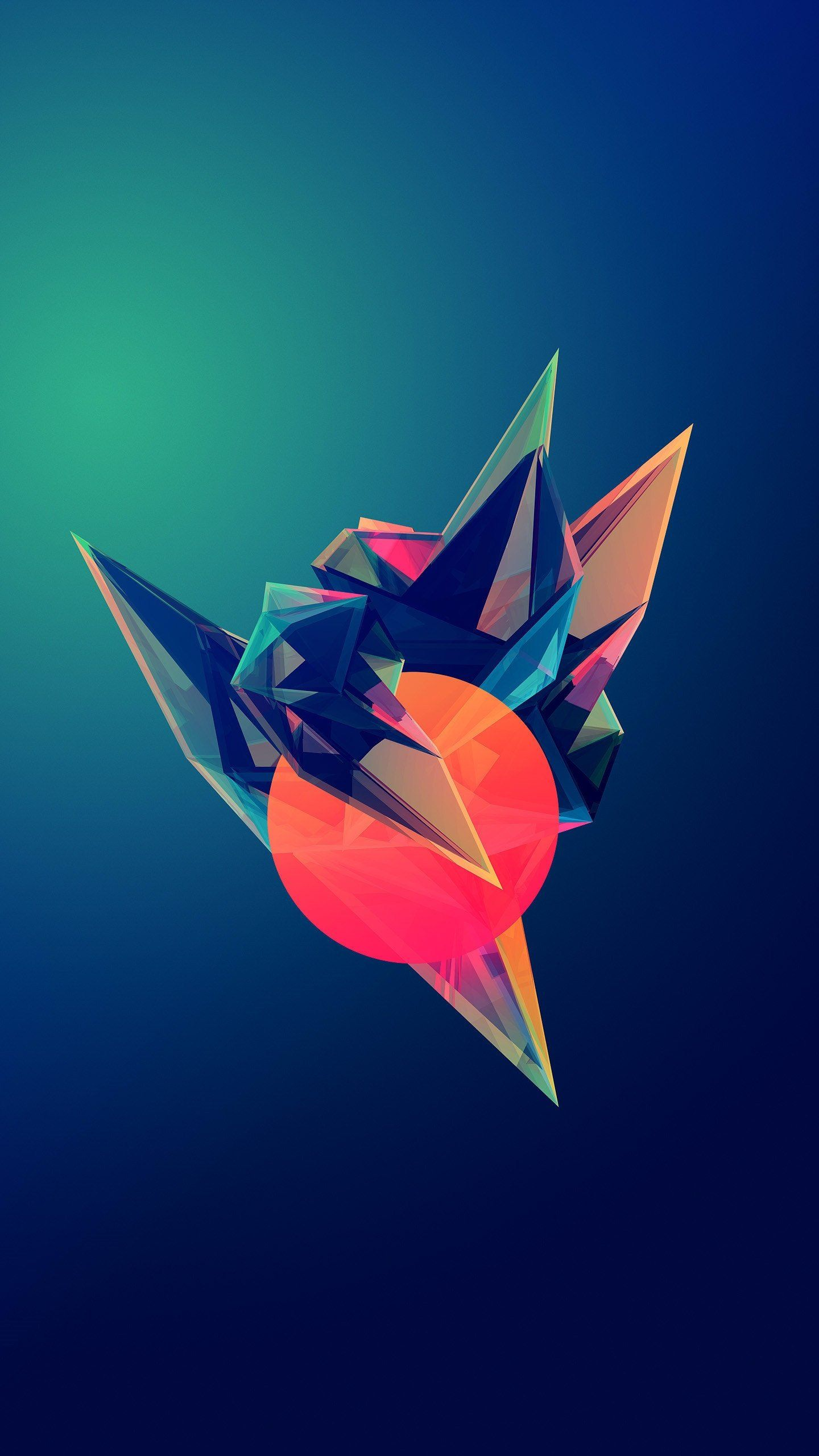 Low Poly Wallpapers 2560x1440 R Wallpapers Hd Phone Wallpapers Mobile Wallpaper Android Wallpaper