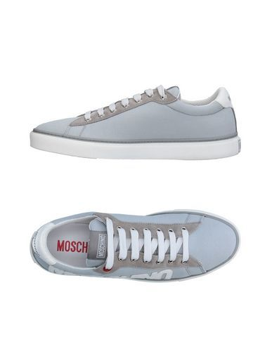 53dbf4035bac  moschino  shoes  スニーカー. Find this Pin and more on Moschino Men ...