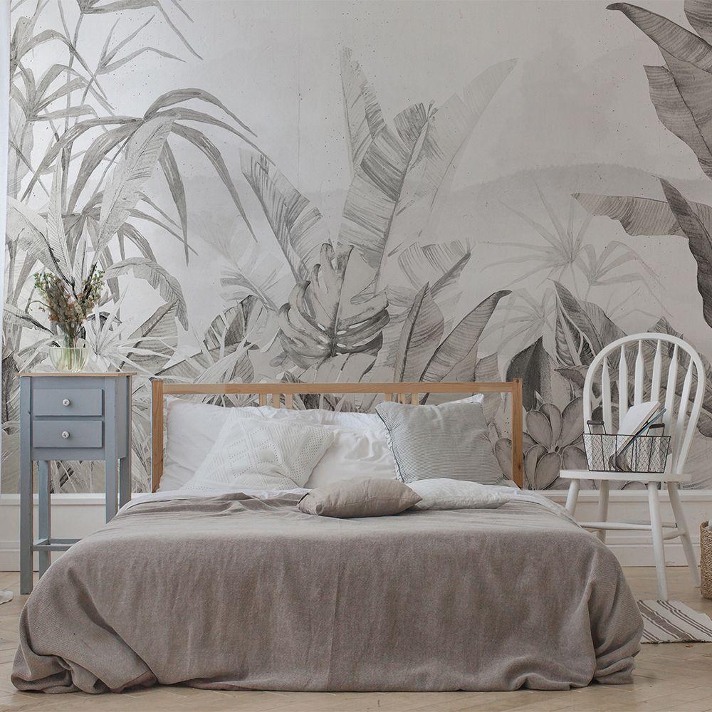 15+ Deco murale pour chambre adulte trends