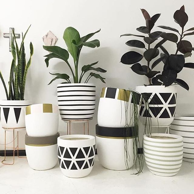 Design Twins Sells Unique Furniture & Homewares Curated By