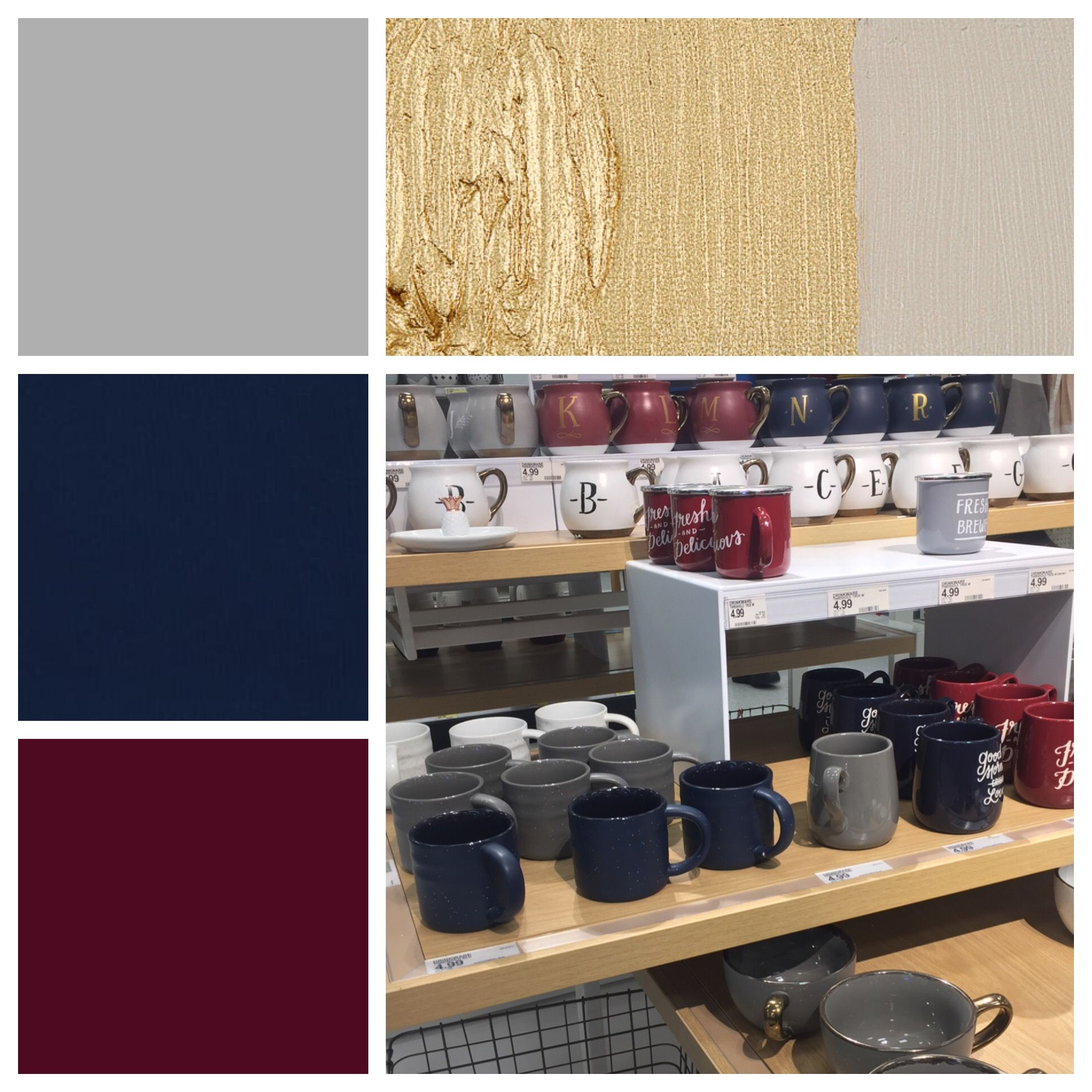 Best I Love This Color Scheme For A Kitchen It S Neutral And 400 x 300