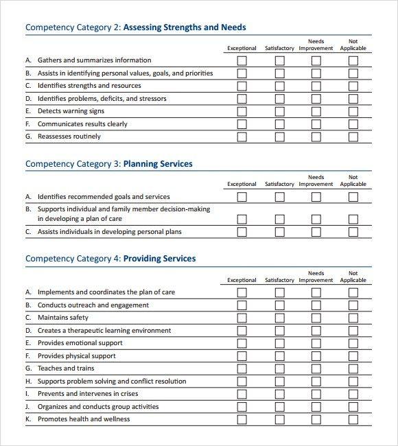 Image result for PRESCHOOL SKILLS ASSESSMENT FORM education - physical assessment form