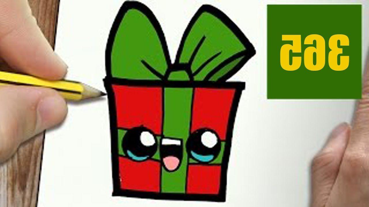 8 Nouveau De Noel Dessin Facile Images Dessin Kawaii Dessin De Noel Facile 365 Dessin Logo