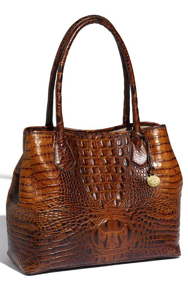 Bags Purses Brahmin Handbags