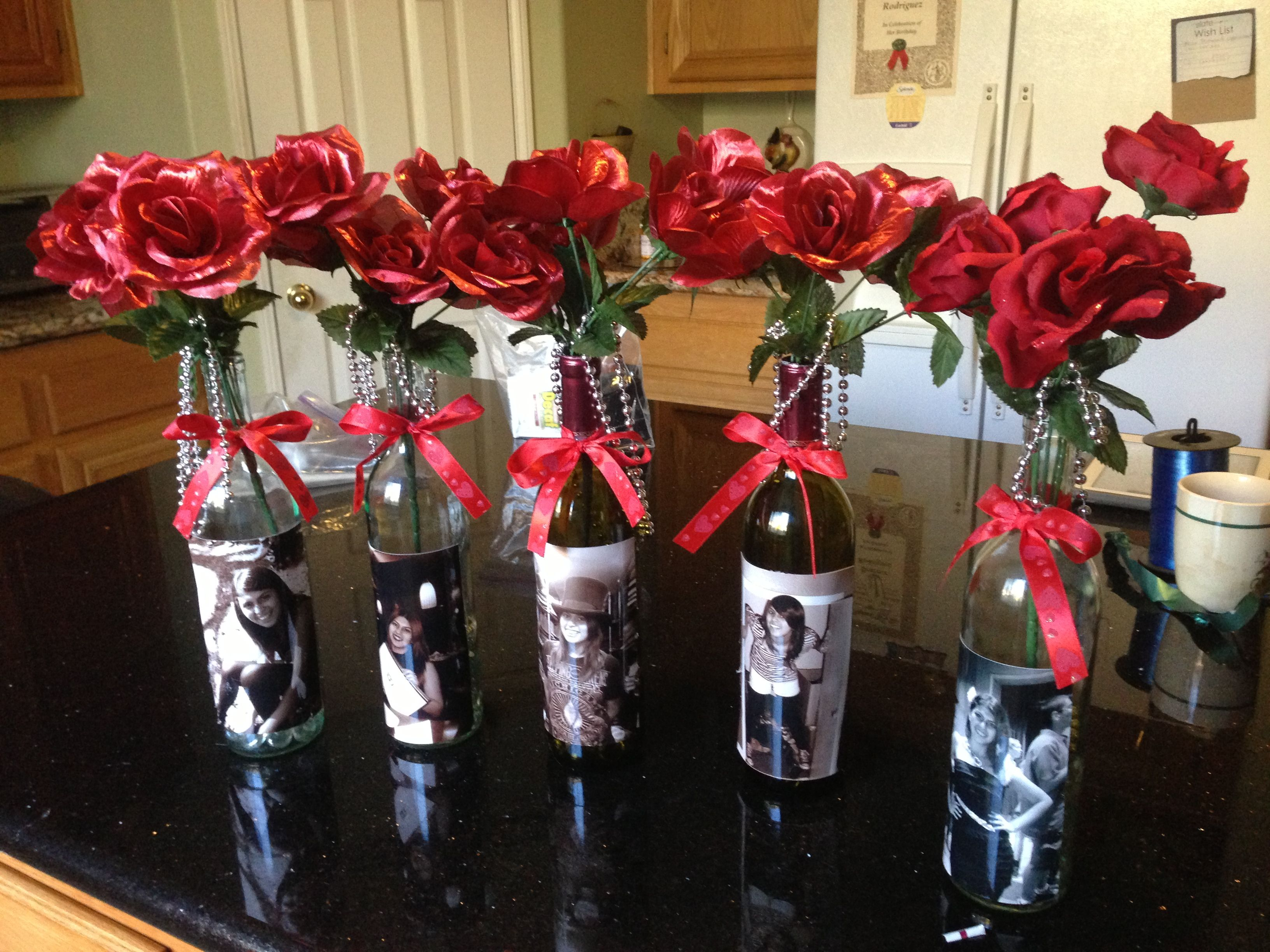 Pin By Beatriz Moran Rodriguez On Love To Do Birthday Party Table Decorations 50th Birthday Party Decorations 60th Birthday Party