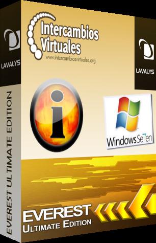 windows live essentials 2017 offline installer download | liculpres