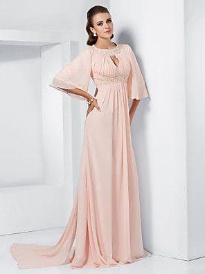promo soir e formel bal militaire robe el gant trap ze princesse bijoux tenue robe. Black Bedroom Furniture Sets. Home Design Ideas