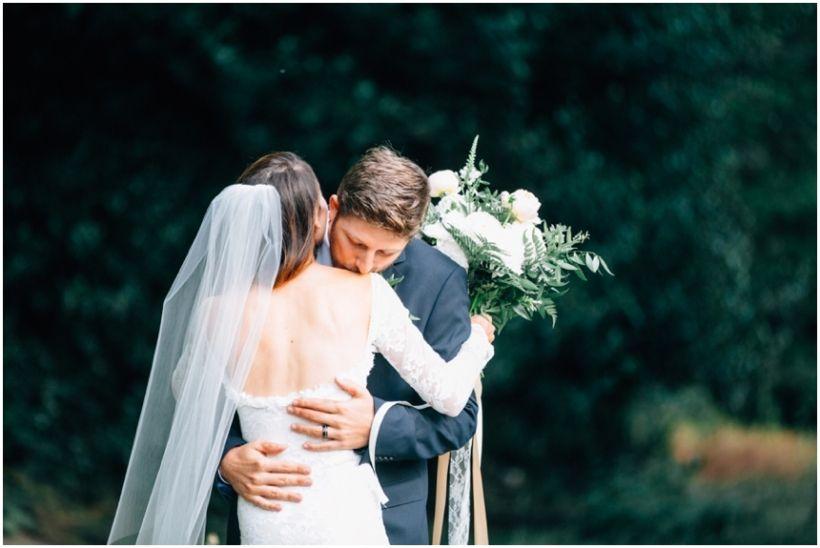issaquah-wedding-photographer http://www.loragradyphotography.com/blog/2013/07/02/miranda-ryan-whimsical-wedding-photographer/