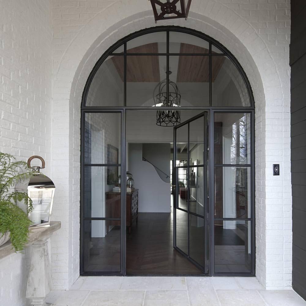 Welcome Home Design By Christopherai Newpost Interiordesign