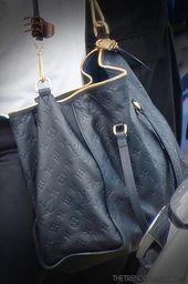 Photo of New Arrivals: LOUIS VUITTON – Louis Vuitton Handbags Website Louis Vuitton From …