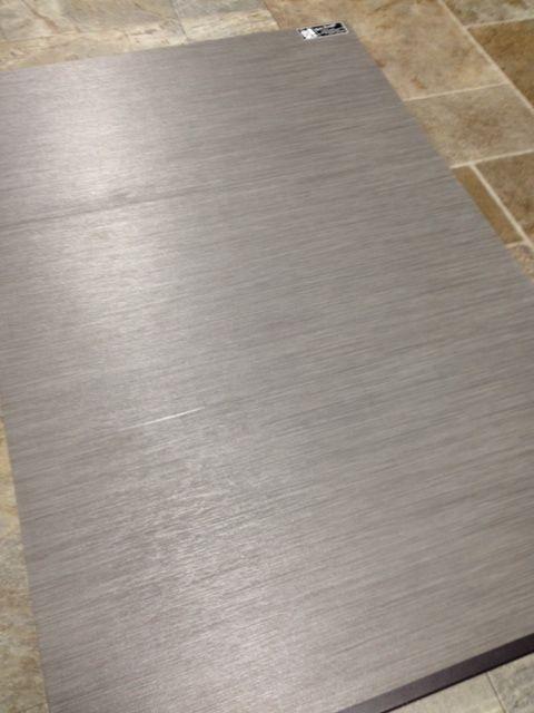 Denim Vinyl Plank Flooring Bill Knight