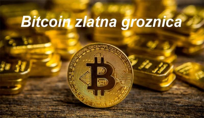 Odbitak za ulaganje u kriptovalutu