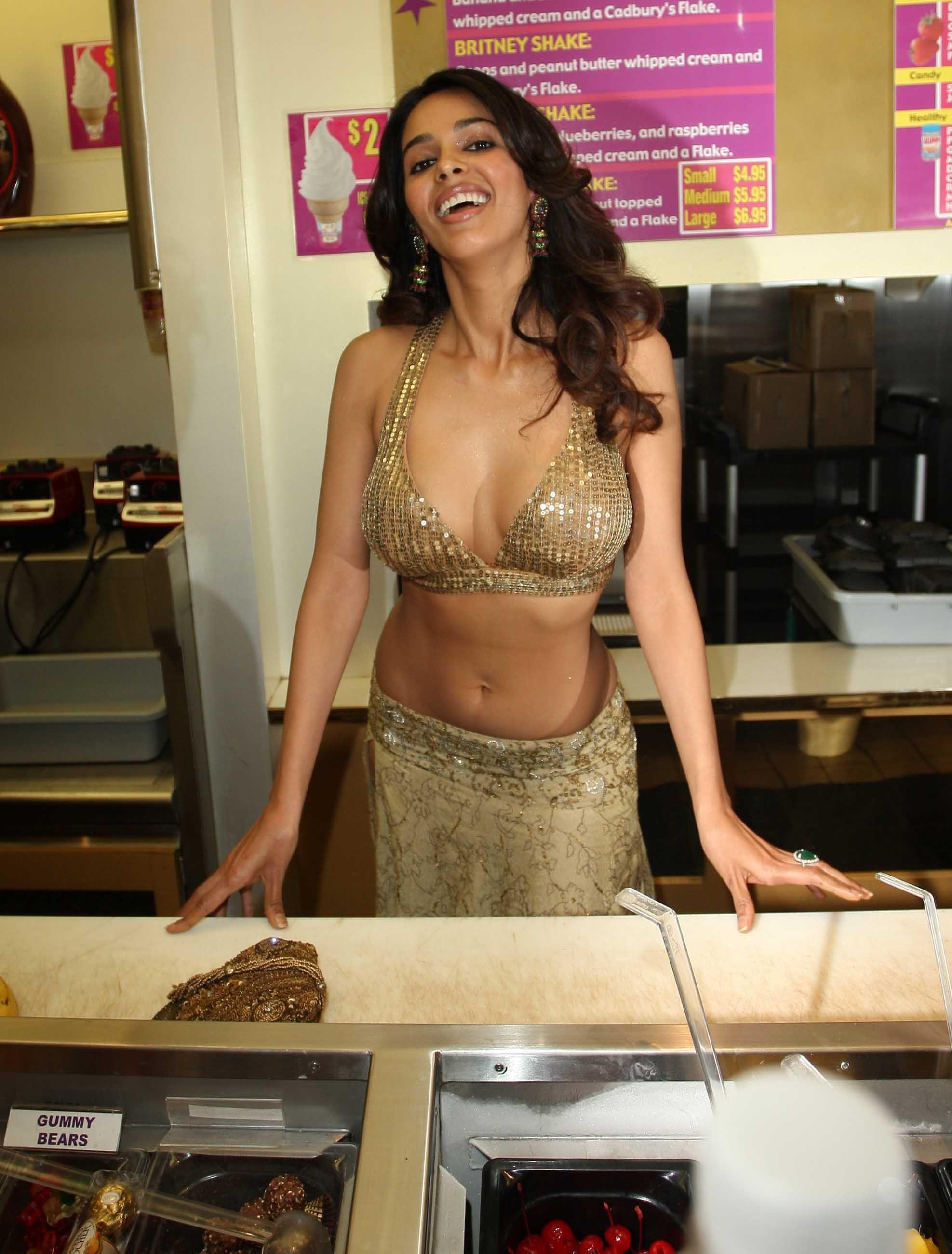 mallika sherawat milkshake | mallika sherawat | pinterest | milkshake