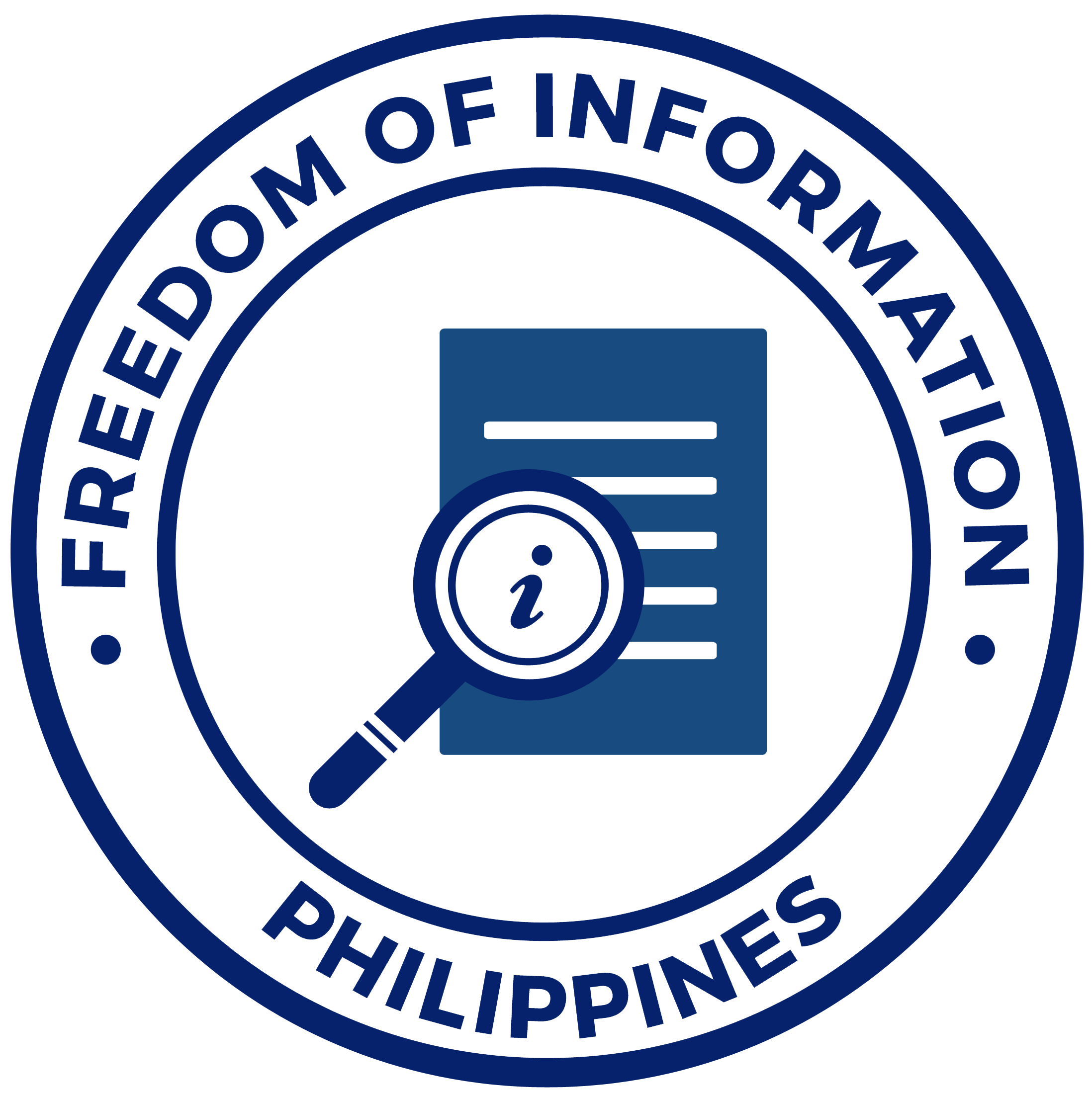 POEA - Philippine Overseas Employment Administration ...
