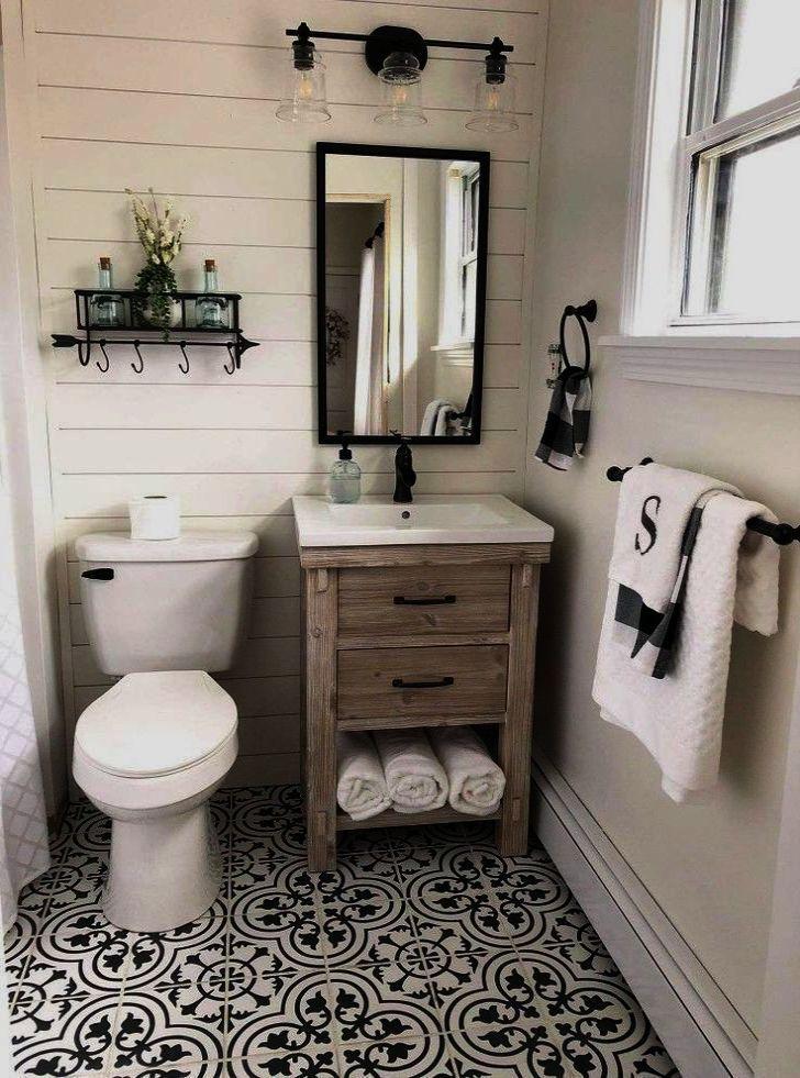 Bathroom Tile Paint Considering Bathroom Tile At Home