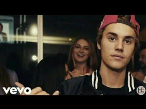 Justin Bieber Despacito New Song 2017 Official Video Ft ...