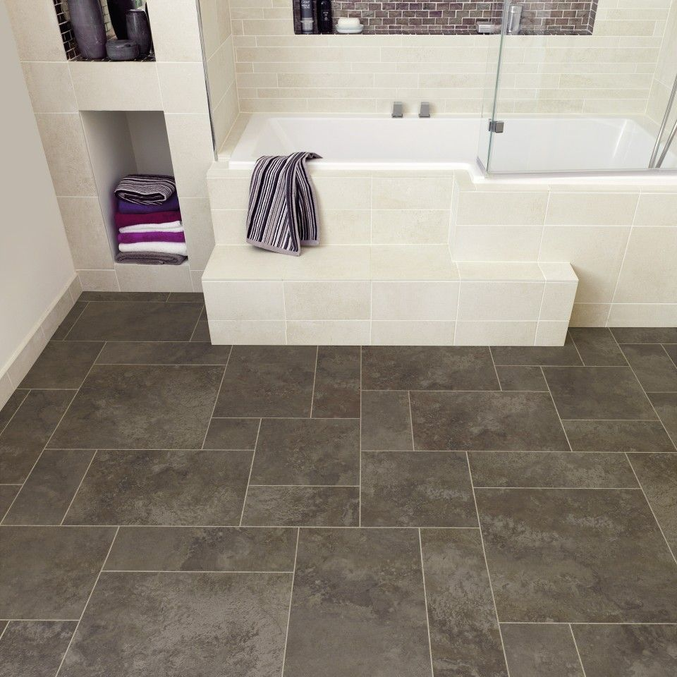 Pin By Angie Costley On Flooring