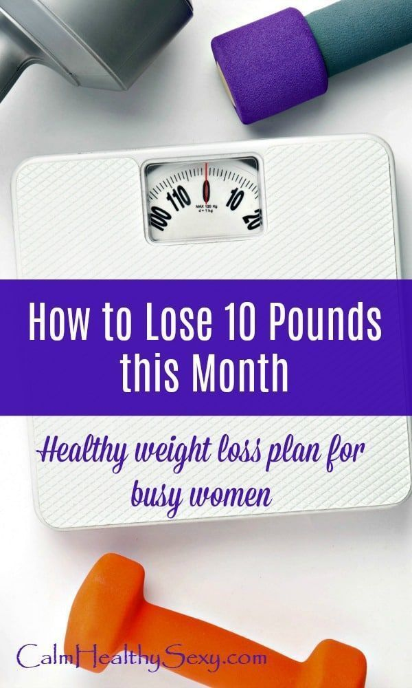 Proven quick weight loss tips #weightlosshelp <= | how to slim down really fast#weightwatchers #food #healthyliving
