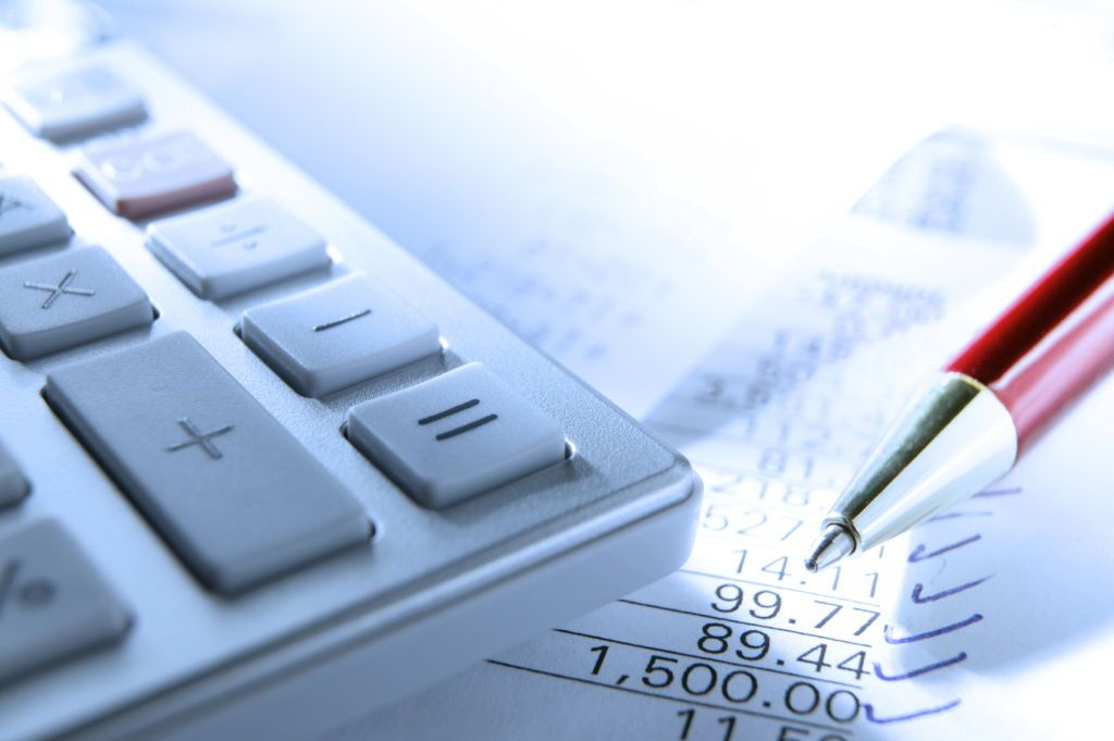 Fortiva Financial offers all type of lending solutions to all
