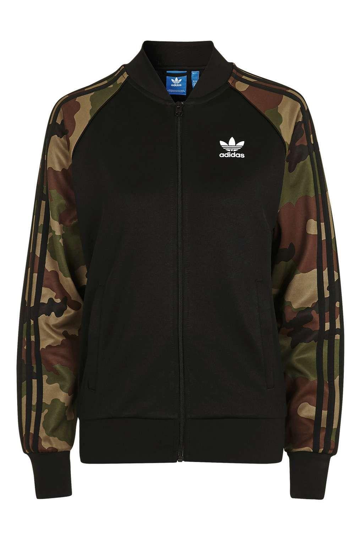 Adidas Originals Brands at Topshop   Clothing   TopShop   tops ... 4d2979bfff