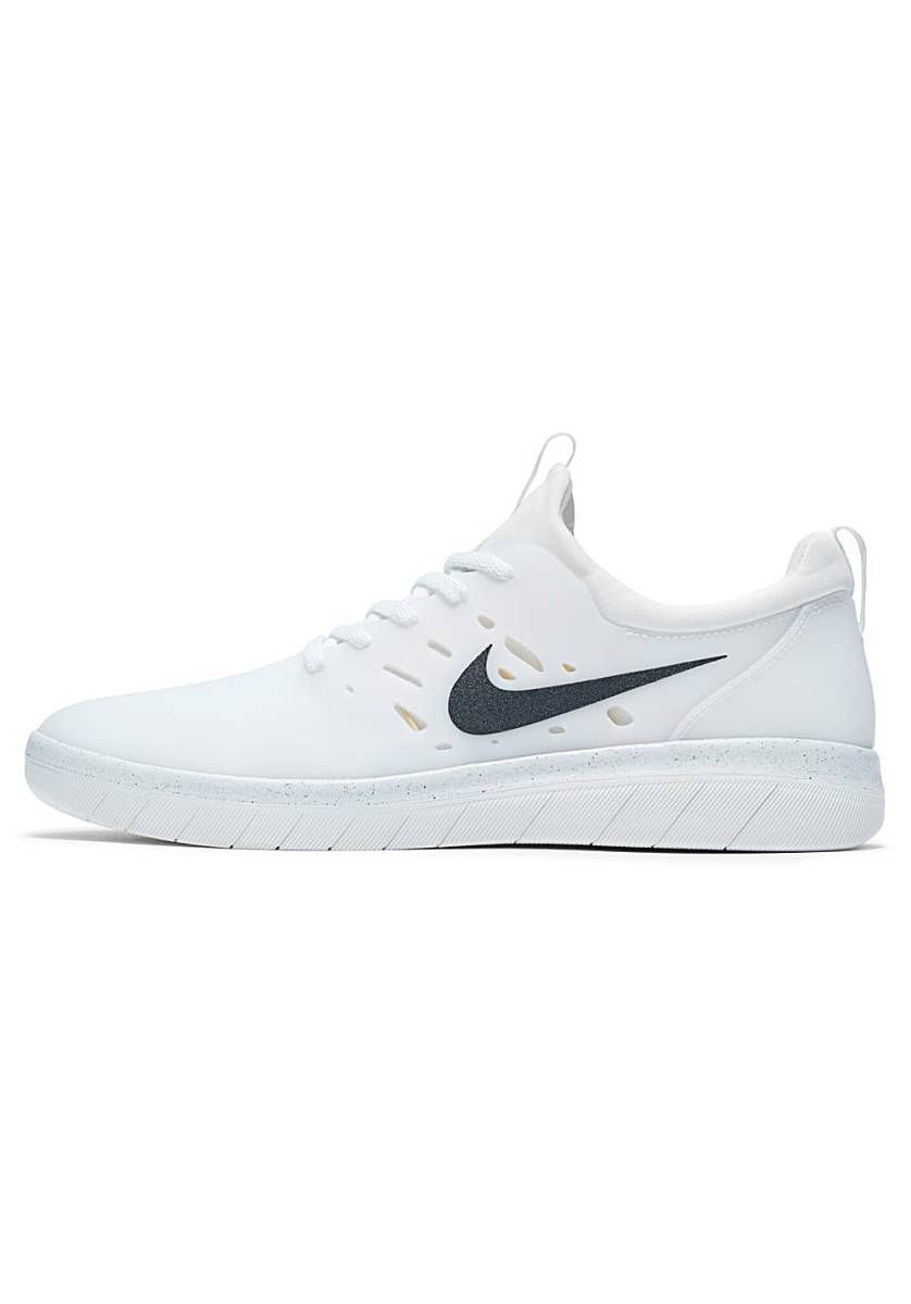 94 Nyjah 90 Ab Jeder Nike Auf € In Größe Free dCQrBtxsh