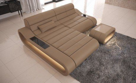 Modular Sectional Sofa Concept L Short Modular Leather Sofa Concept
