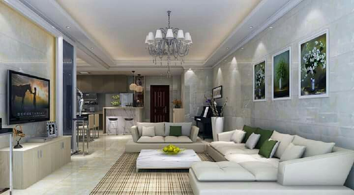 Luxury Home Decoration Ideas 2016