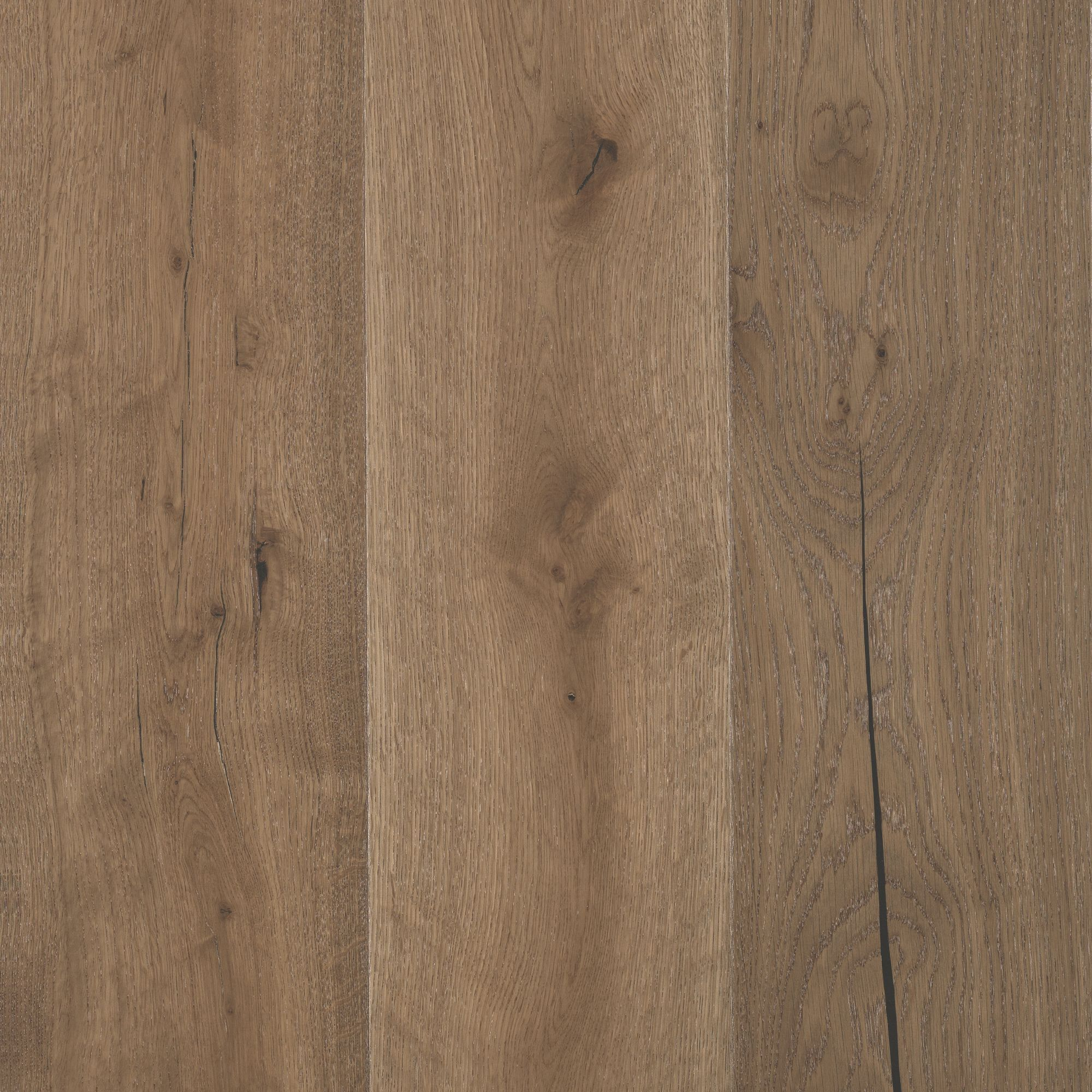 Mohawk Flooring Engineered Hardwood Arbordale Collection With Images Oak Engineered Hardwood Engineered Hardwood