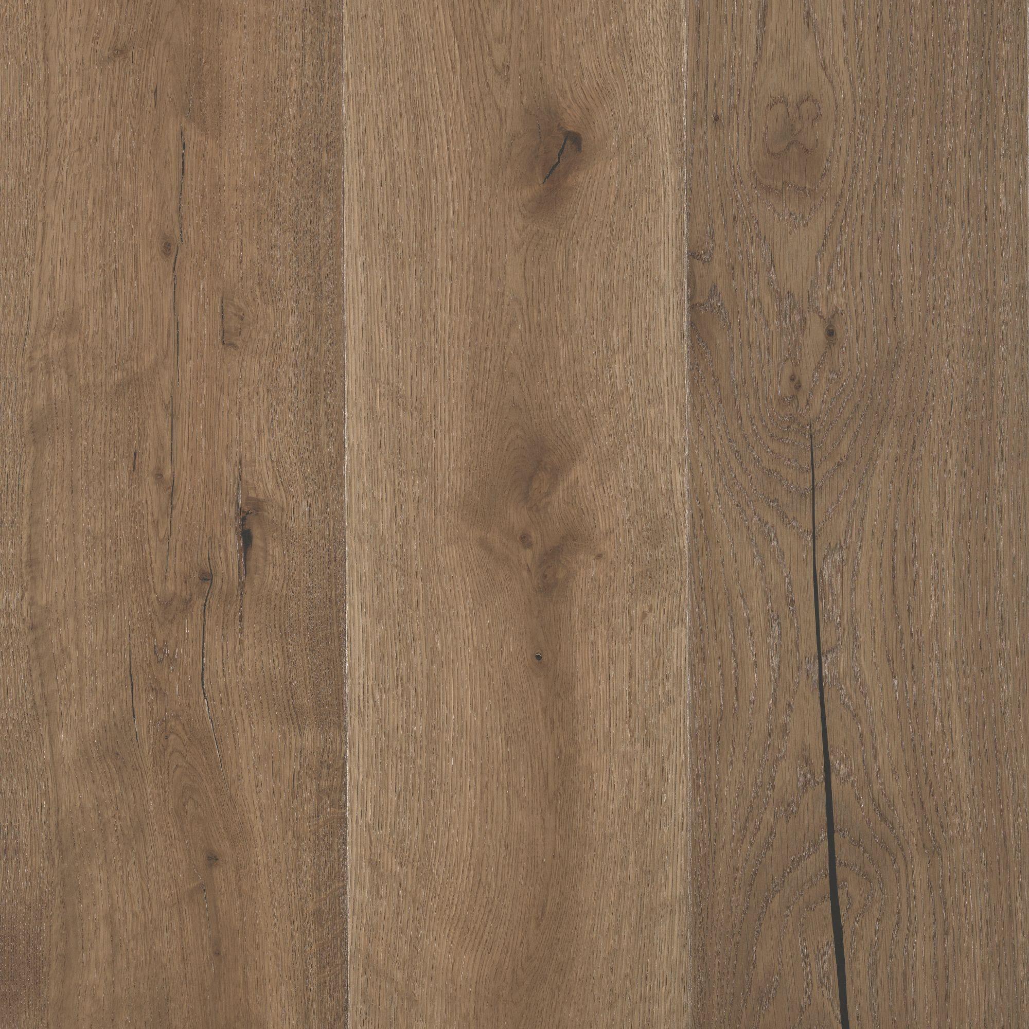 Mohawk Flooring Engineered Hardwood Arbordale Collection With Images Oak Engineered Hardwood Engineered Hardwood