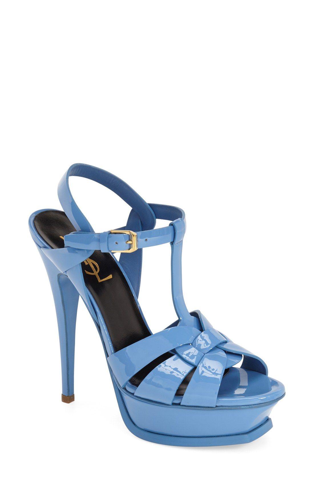 4dc266f873f Light blue