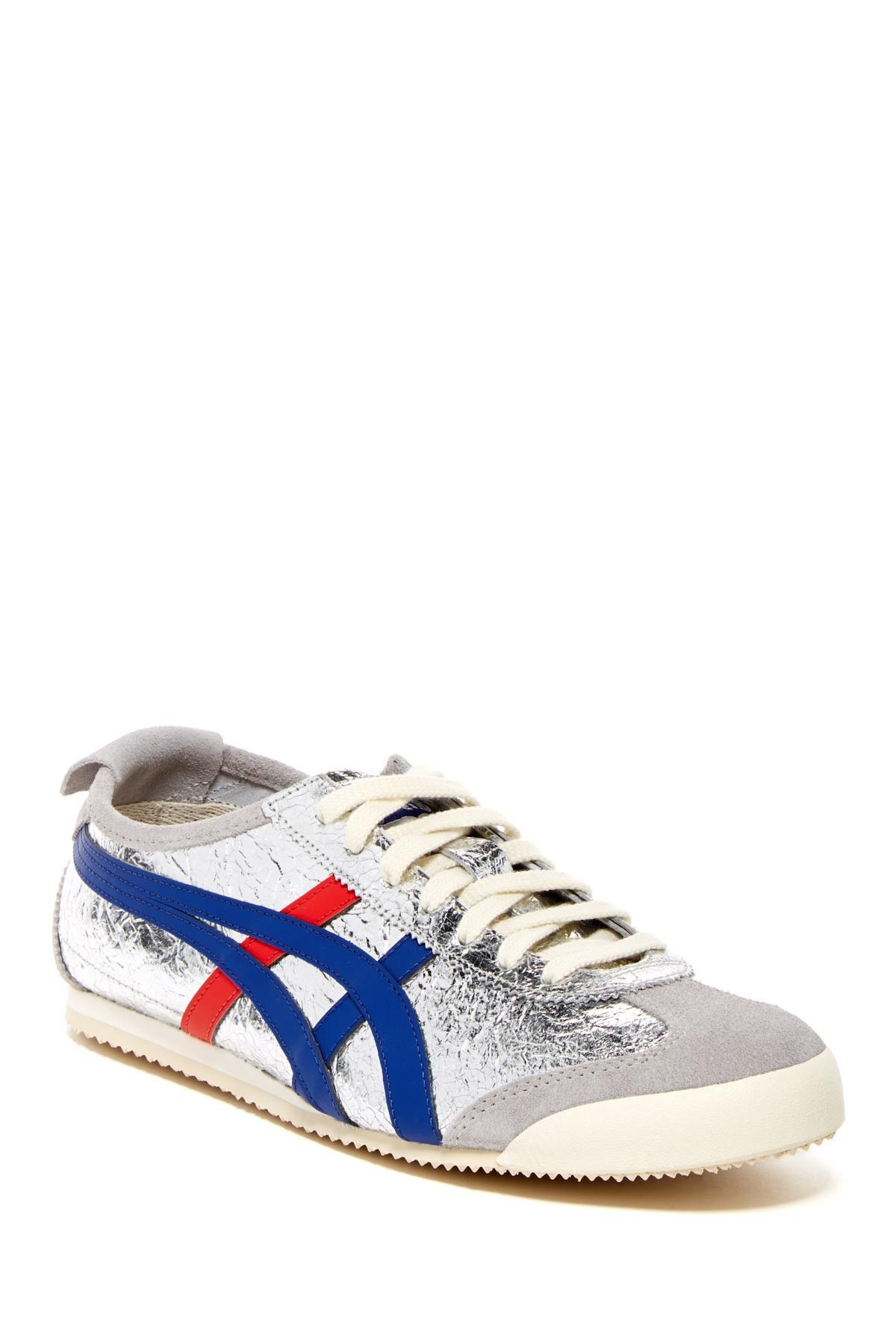 Pin on Sneakers: Onitsuka Tiger Mexico 66