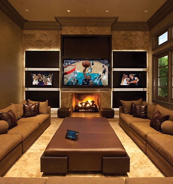 home theater image by kei tan man cave woman cave home on smart man cave basement ideas id=85374