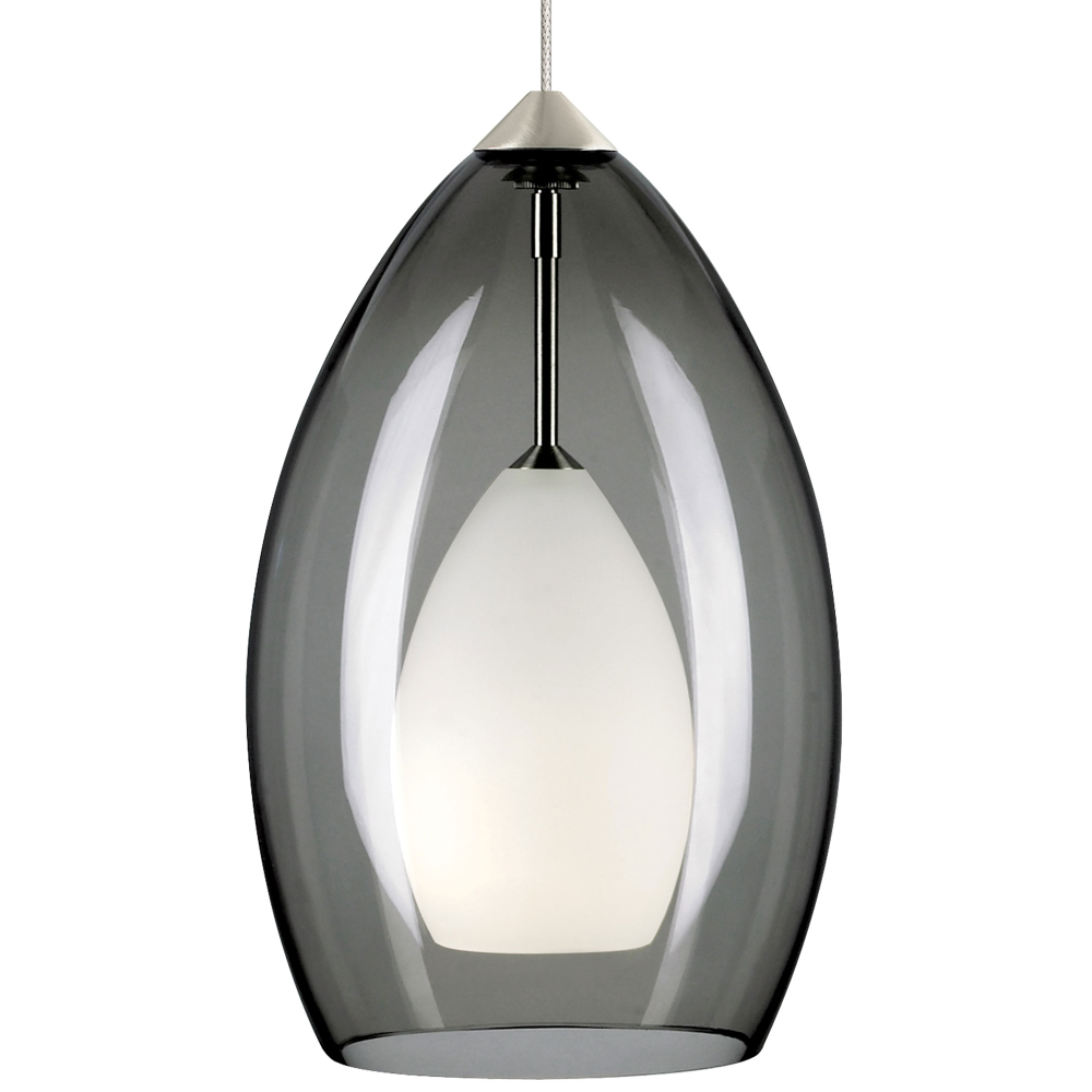 Fire Freejack Pendant By Tech Lighting 700fjfirks In 2020 Tech Lighting Pendant Lighting Light
