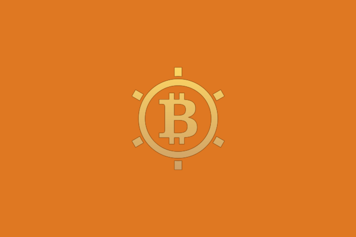 """Bitcoin Vault"" prisijungia prie btc.com |"