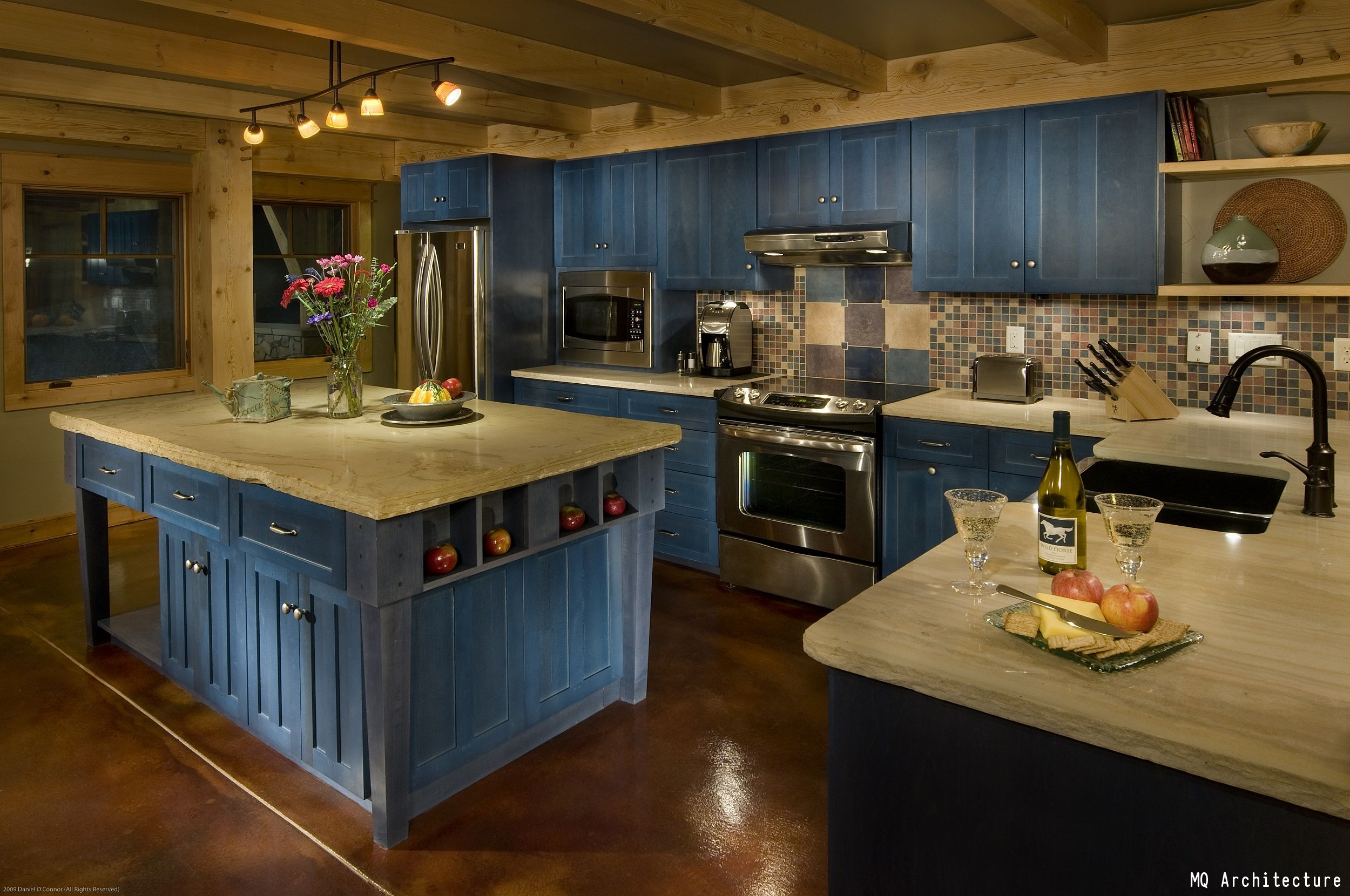 How Much Does It Cost To Remodel A Kitchen? | Arquitectura ...