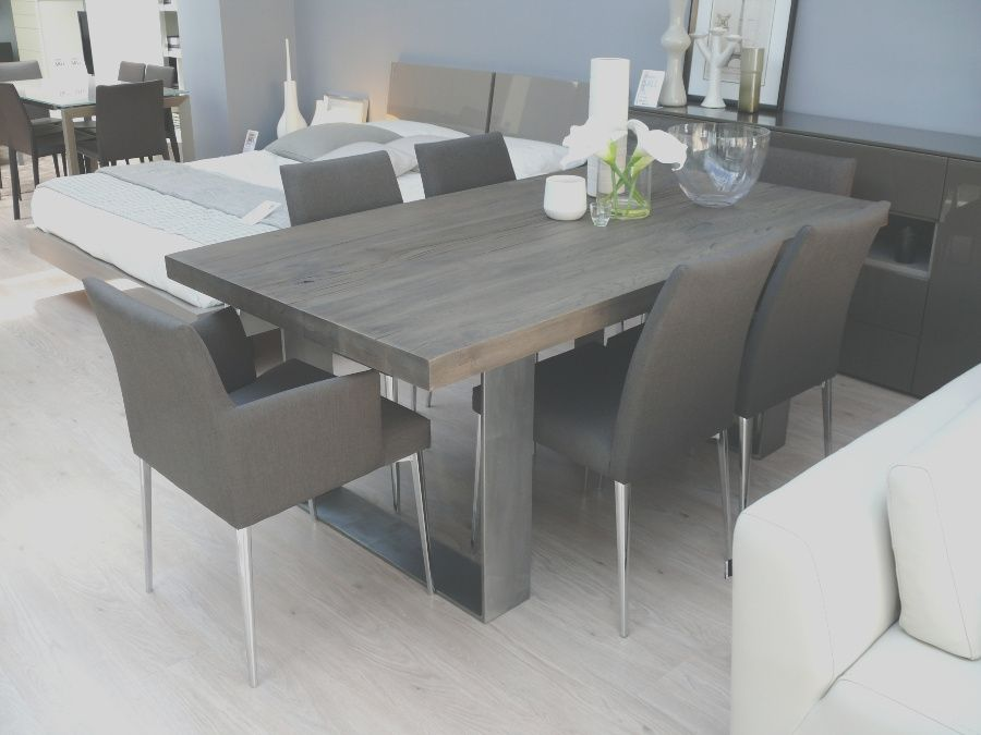 9 Remarkable Kitchen Table Grey Photography Wood Dining Table Grey Dining Room Furniture Grey Dining Tables