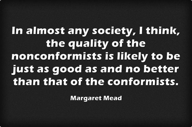 Margaret Mead Palabras Words Frases Inspiradoras Y Frases