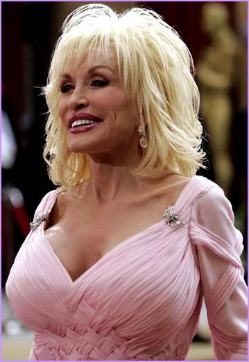 dolly parton - Google Search | wow... | Pinterest | Dolly ...