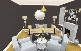 Resultado de imagen para houzz interior design ideas
