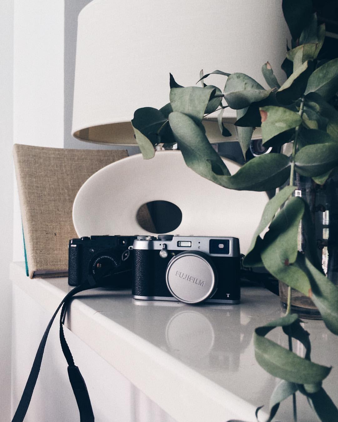 """243 Me gusta, 9 comentarios - Mariana Carletti Fotografa (@marianacarletti) en Instagram: """"Federico Norte dijo que se esperaban lluvias para la noche peeero ☁️⛅️🌧🌬 parece que el book de hoy…"""""""
