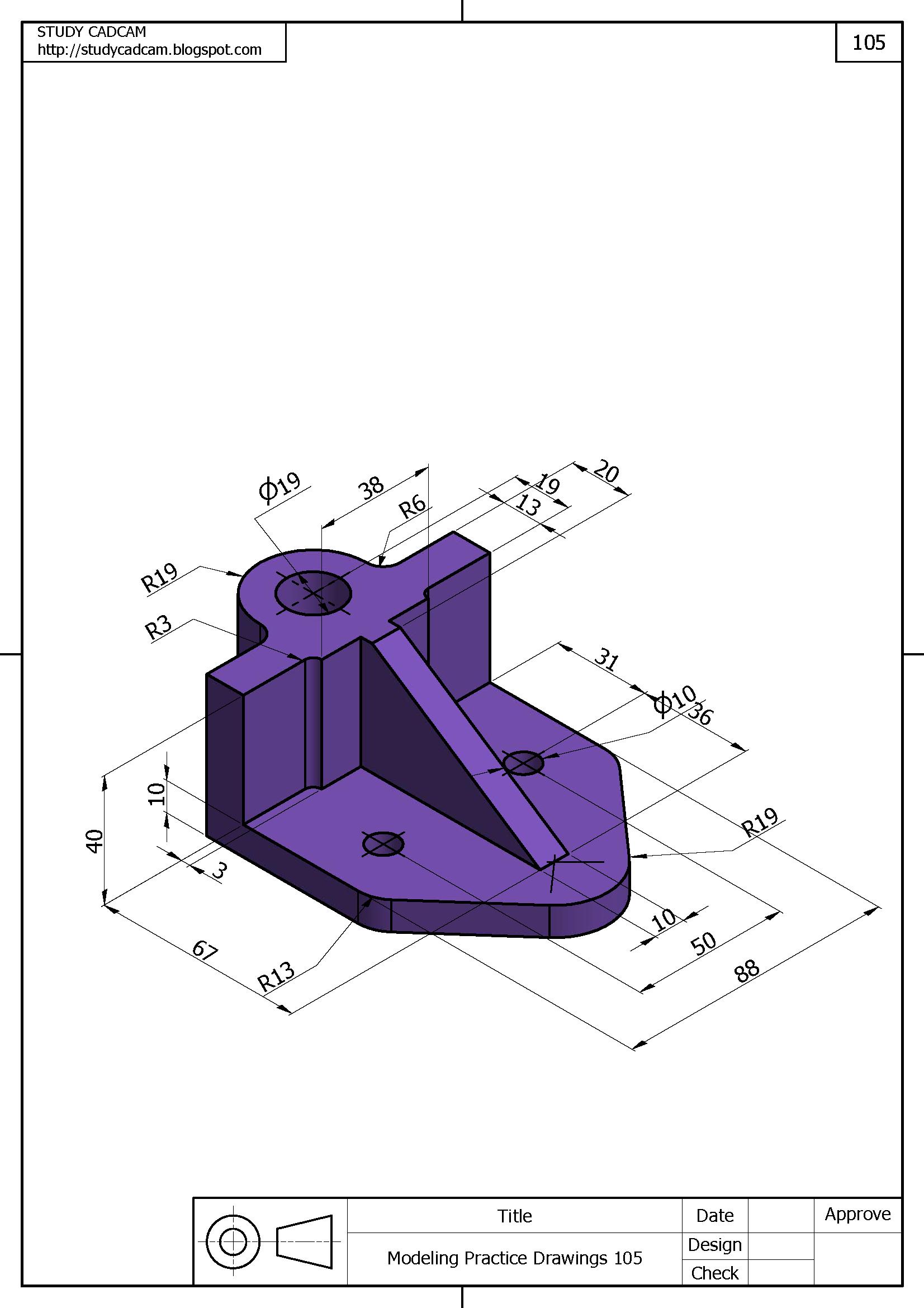 Geoputete Autocad isometric drawing Isometric drawing
